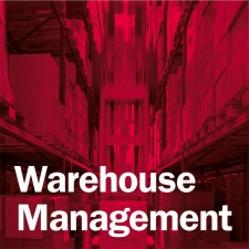 Muemken-Consulting Warehouse Management